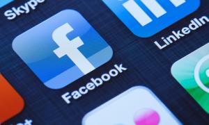 facebook-bot-messenger-real-estate-agent