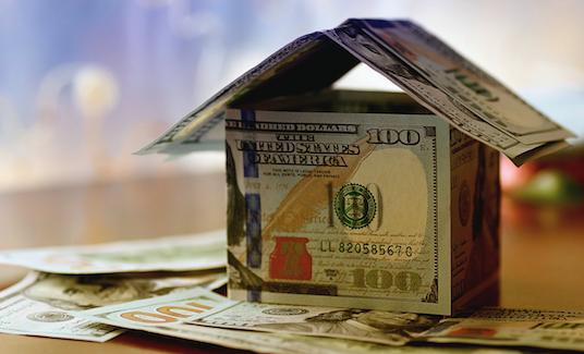 home-prices-february-appreciation-corelogic