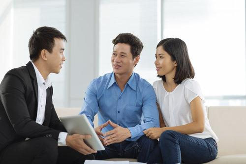 homebuyers-want-from-agents-nar-generational-trends-report-finding-right-home