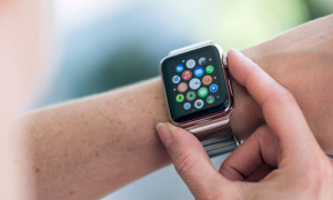 iwatch-apps-real-estate-agents