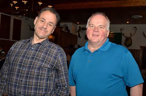 034-Jeff-Benach-Bob-Dickinson-JPG.jpg