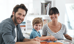 affordable-zips-good-school-median-home-price-homeunion-real-estate