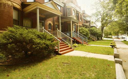chicago-homes-neighborhood-historic