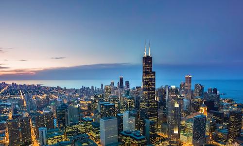 chicago-top-residential-real-estate-brokerage-@properties-baird-warner-honig-bell