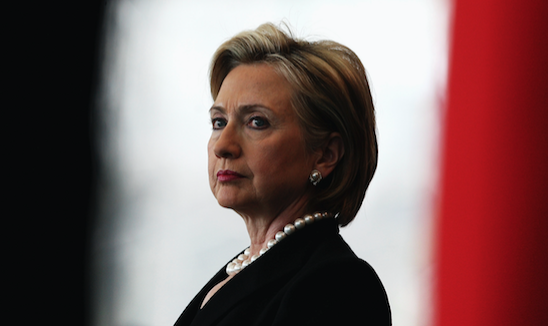 hillary-clinton-real-estate-housing-economists-zillow-trump-sanders-presidential-candidates