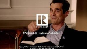 modern-family-realtors-national-association-phil-dunphy