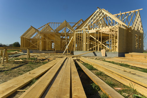 new-construction-home