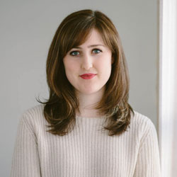 Melanie-Stone-Agent-Snapshot