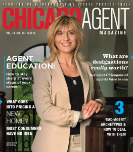 anna-clark-education-issue-cover