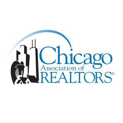 chicago-realtors-association