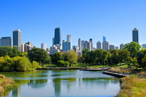 /wp-content/uploads/2016/06/rsz_chicago_spring_istock_41990766_xlarge.jpg