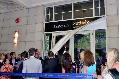 000-Jameson-Sothebys-Ribbon-Cutting-55-East-Erie-JPG.jpg