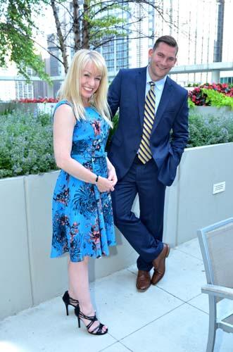 110-Rebecca-Jensen-Dan-Kieres-JPG.jpg