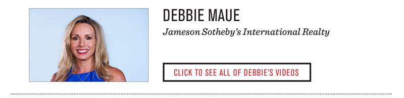 DEBBIE-WhosWho-Webpage-Final_03