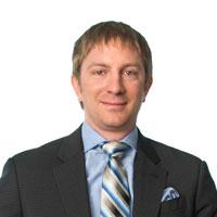 Tony Lupescu