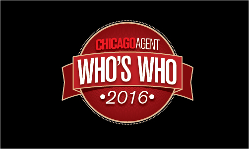 333aa861284 Who s Who 2016 - Chicago Agent Magazine
