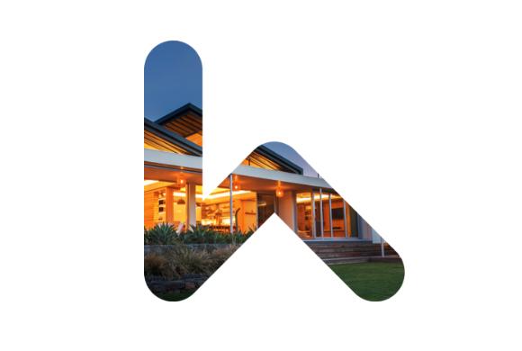 haus-uber-camp-expa-real-estate-mobile-app