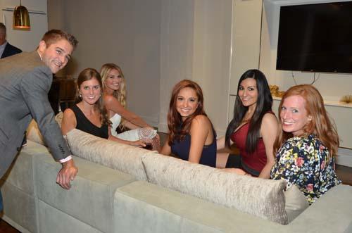 092-Brendan-Murphy-Erika-Rauscher-Katie-Trudell-Sasha-Sukkert-Stephany-Salinas-Amy-Lusher-JPG.jpg