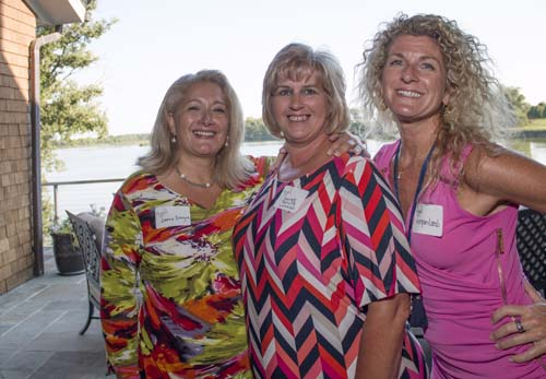Donna-Brongiel-@-Properties-Denise-Schultz-Lakes-Area-Realtors-Association.jpg