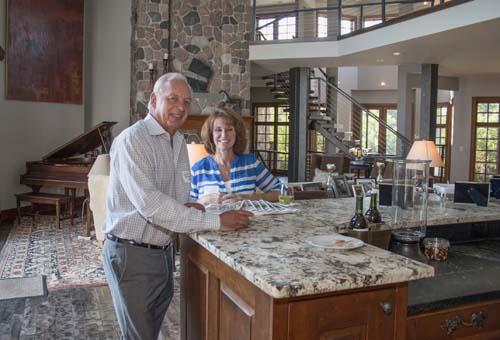 Steve-Beers-Keefe-RE-Gina-Noek-@-Properties.jpg