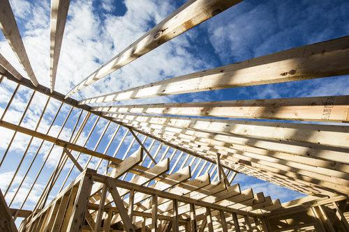 new-construction-home-frame-wood-lumber