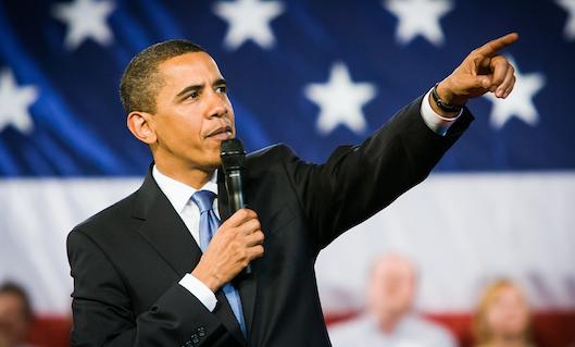 president-obama-housing-opportunity-modernization-act-condo-homeowner-buyer