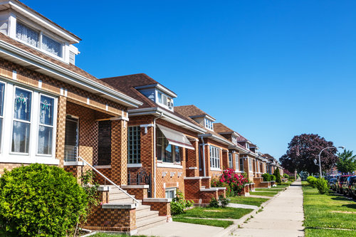 chicago-archer-heights-neighborhood-bungalow-house-home