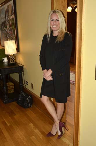 023-Heather-Gustafson-JPG.jpg