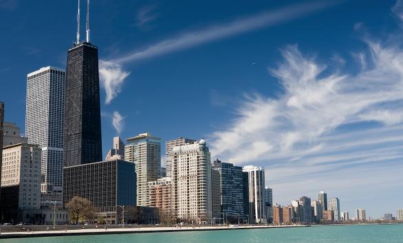 chicago-emerging-real-estate-market-2017