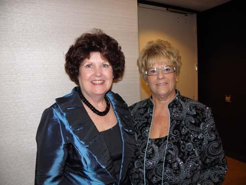 Pam-Krieter-Lynn-Madison.jpg