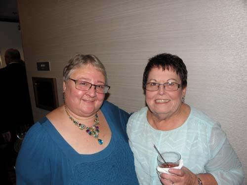 Sue-Miller-Judy-Doyle.jpg