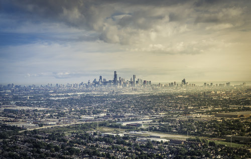 chicago-chicagoland-area-metro-skyline-homes-housing-market