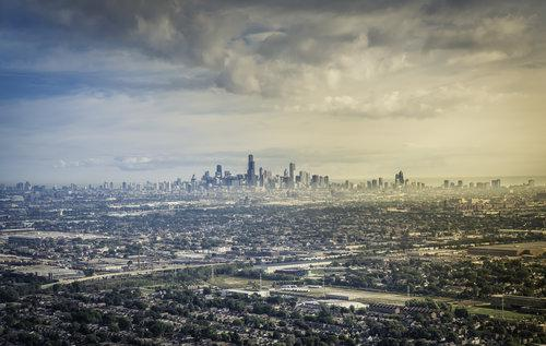 chicago-chicagoland-area-metro-skyline-homes-housing-market