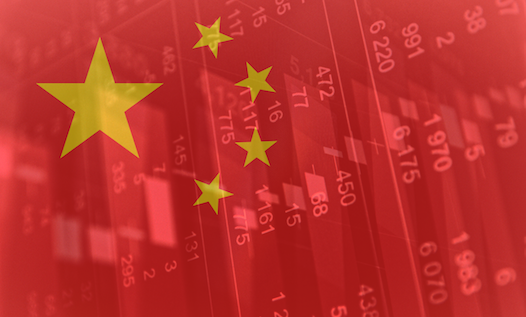 china-real-estate-agents-growth-investorist