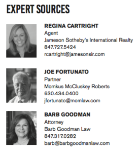 expert-sources-legal-issue