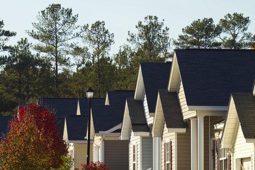 suburban-homes-autumn-home-house