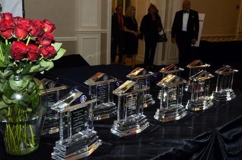 000-HBAGC-Key-Sammy-Awards-jpg.jpg