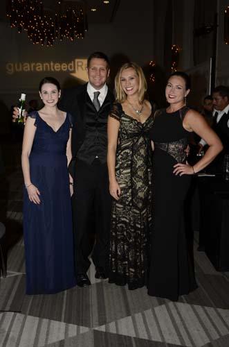 099-Stephanie-Westergaard-Joe-Zimmerman-Krista-Porchetta-Jenni-Niemiec-JPG.jpg