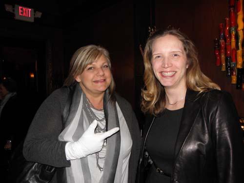 Carol-Fisher-Melanie-Leonard.jpg