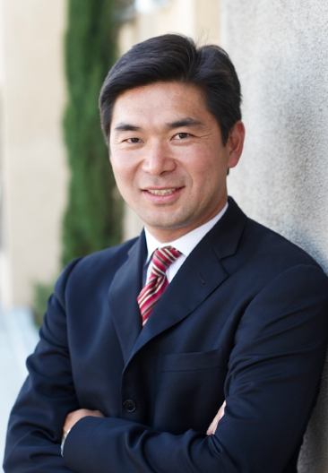 jim-park-asian-real-estate-association-of-america