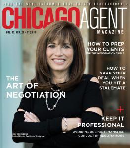 negotiation-cover