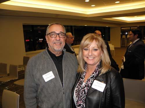 Peter-Cotsirilos-Nancy-Doherty.jpg