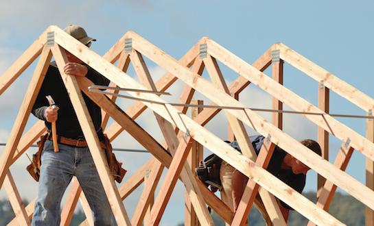 homebuilding-real-estate-markets-2017-uli-pwc
