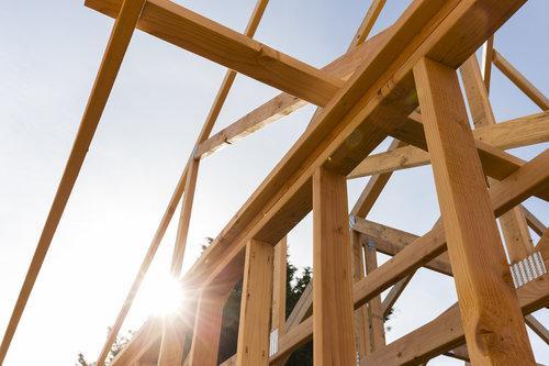 housing-frame-new-construction-builders-homebuilders-new-home