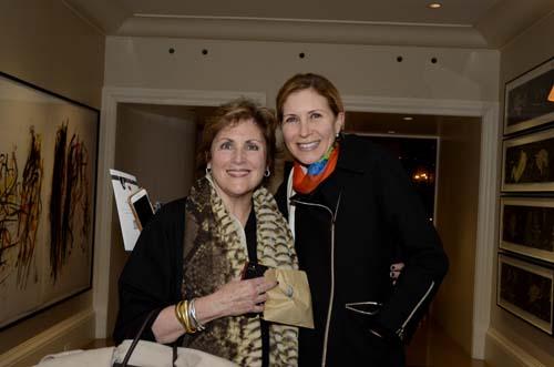 034-Nancy-Nugent-Linda-Levin-JPG.jpg