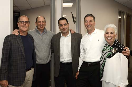 052-Jerry-Palmer-Steven-Katz-Jim-Rubel-Scott-Delevitt-Carole-Herzog-JPG.jpg