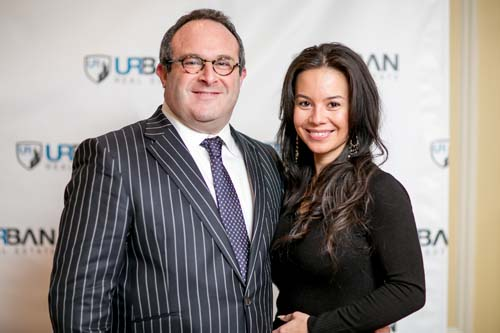 Matt-Silver-Urban-and-Olivia-Rubio-Neighborhood-Loans.jpg