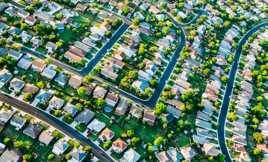 nela-richardson-economist-redfin-2017-housing-real-estate-market-predictions-comissions