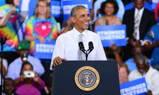 president-obama-housing-champion-dodd-frank-HAMP-HARP-FHA-legacy-record