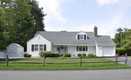 ranch-house-home-starter